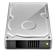 Data Recovery Westchester NY